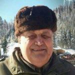 Profile picture of Milos Vojinovic
