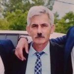 Profile picture of mijomirvukovic