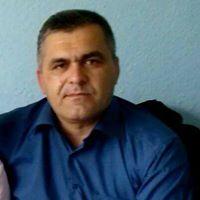 Profile picture of Tomislav Sljukic