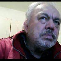 Profile picture of Dragan Pesic