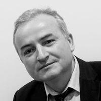 Profile picture of Mijomir-Zeko Knezevic