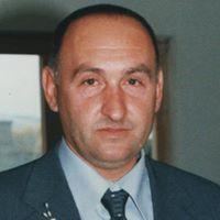 Profile picture of Rajko Golubović