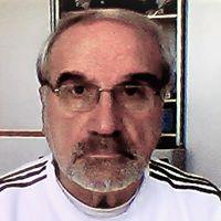 Profile picture of Milosav Radović