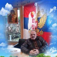 Profile picture of Veselin Dulovic