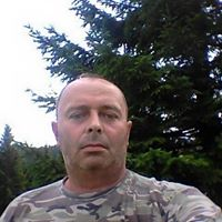 Profile picture of Vladan Mrdak