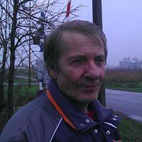 Profile picture of Milovan Rakovic